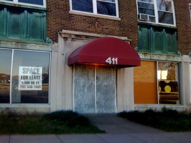 11.17.2010_warehouse2