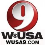 WUSA-9-Logo