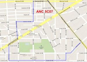 ANC-5C07