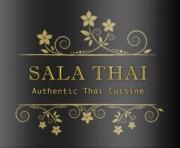 top_left_SALATHAI