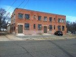 2414-warehouse-front-2014-e1391443908162