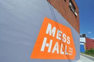 messhall0523201401-600