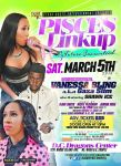 DC Dragons Event_March 5_Flyer
